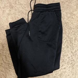 Under armour cold Gear jogger